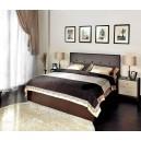 Кровать GRETA Askona