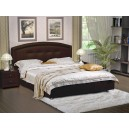 Кровать GRACE Askona