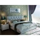 Кровать MARLENA Askona