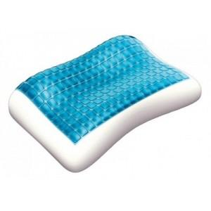 Ортопедическая подушка Technogel Contour