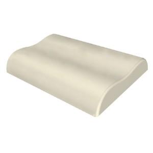 Ортопедическая подушка MEDIUM