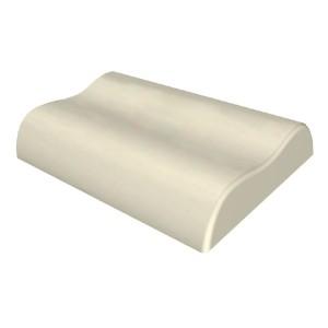 Ортопедическая подушка ANATOMIC