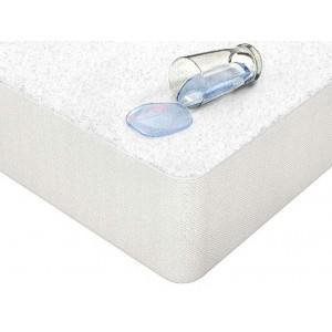 Чехол для матраса PREMIUM (Protect-A-Bed)