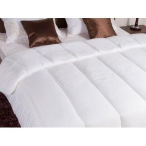 Одеяло MUZA