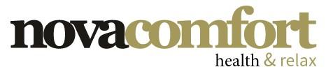 NOVA-COMFORT - Интернет-магазин товаров для сна и отдыха дома